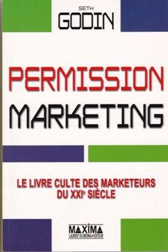 Permission Marketing_2009